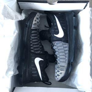 Nike KD Oreo Kevin Durant